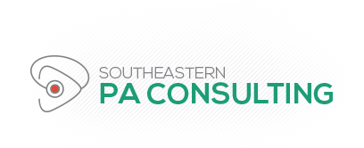 SouthEastern PA Consulting